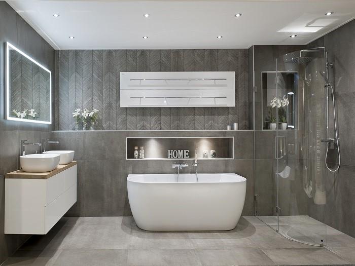 badkamer renovatie Kennisbouw.nl