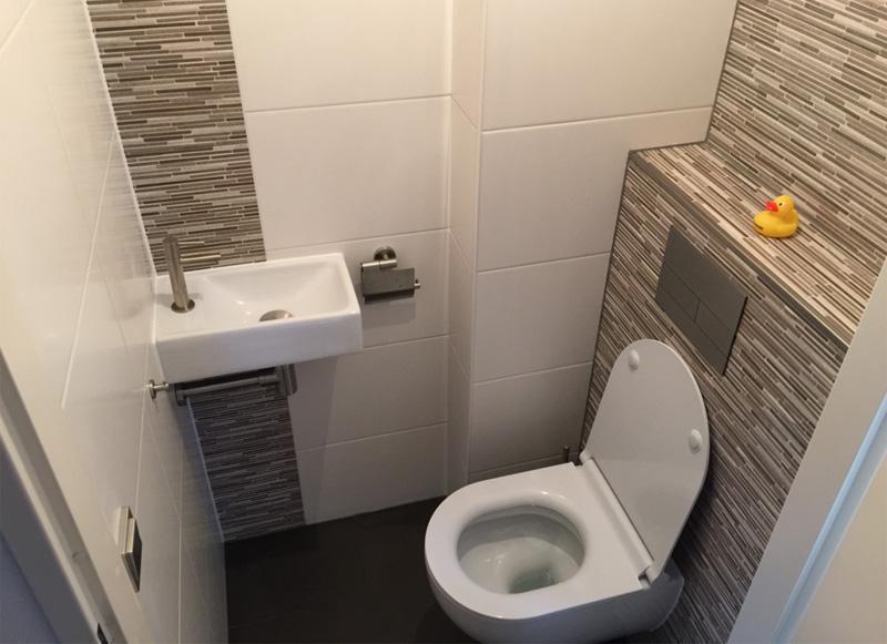 Toiletrenovatie Kennisbouw.nl